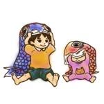 5gatsu_oiwai