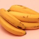 ensoku_banana
