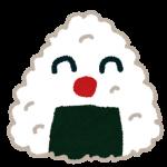 ensoku_onigiri