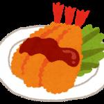 food_ebifry