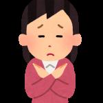 mamatomo_NG