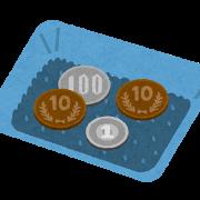 okane_money