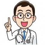 rotarota_dr