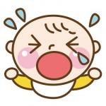 suguokiru_naku