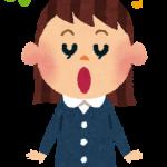 syaonkai_uta
