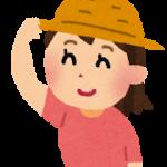 undoukai_boushi