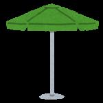 undoukai_parasol