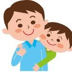 syou_katei_top