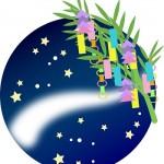 tanabata_eng_1