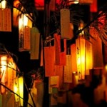 tanabata_eng_3