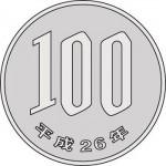 100_aka_syoku_3