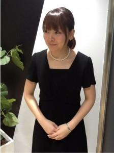 mofuku_3
