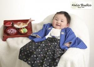 okui_kimono_2