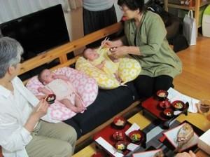 okui_kimono_4