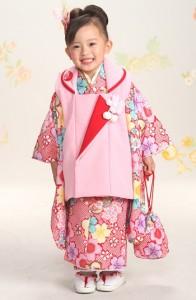753_kimono_1