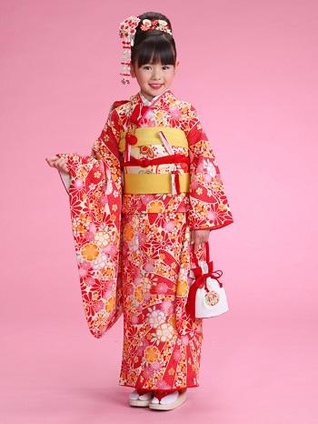 753_kimono_7