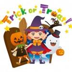 kotoba_halloween_1