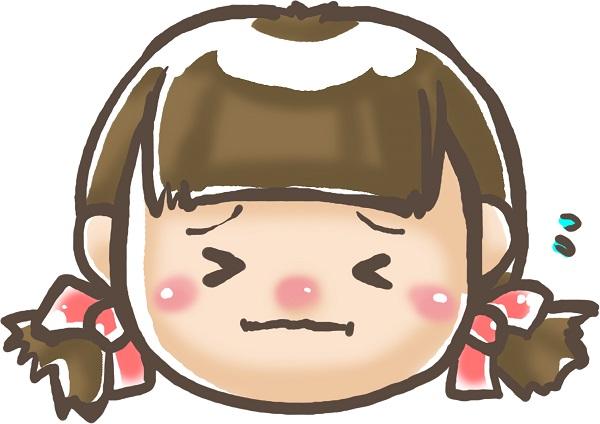 herupesu_kuchi_top