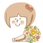uchiiwai753_1