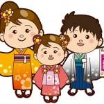 uchiiwai753_2
