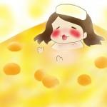touji_yuzu_1