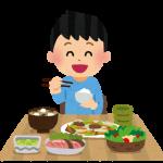 aozakana_arerugi_4