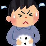 cutyasai_anzen2