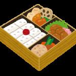 cutyasai_anzen3
