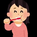 haguki_sagaru1
