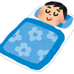 hananoiriguti_kayui_04