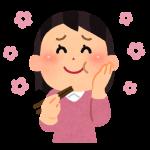 kani_tabekata_04