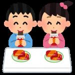kodomo_haguki2
