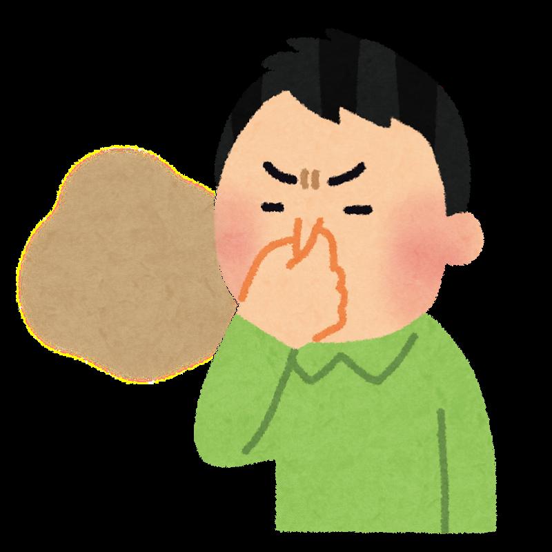 tamagokusai_shokki1