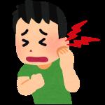 mimi_tako_genin_ai