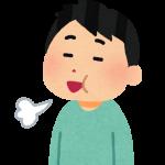 donkishou_kusuri_sihan_01