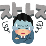 donkishou_shoujou_nanika_02
