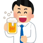muneyake_geppu_kusuri_01