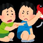 2saizi_hoiku_02