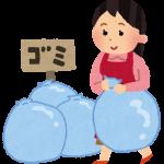 shimenawa_sahou_03