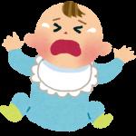 shirikageru_goin_akatyan_01