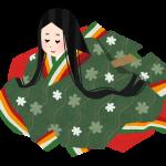 kasiko_imi_01